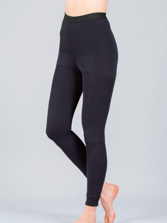 Slimforce Leggings