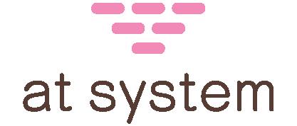logo-at-system-1