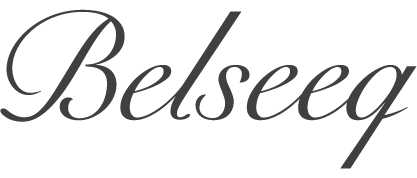 logo-belseeq-1